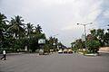 Salt Lake Bypass - Sector-V - Salt Lake City - Kolkata 2013-06-19 9009.JPG