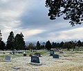 Salt Lake City Cemetery.jpg