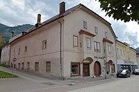 Salzamtshaus Rottenmann.jpg