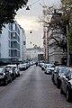 Salzburg - Neustadt - Ernest-Thun-Straße - 2018 11 22-1.jpg