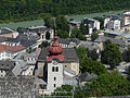 Salzburg panoramic view 08.JPG