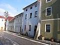 Salzgasse Freistadt2.jpg
