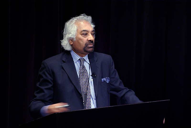 File:Sam Pitroda in 2009.jpg