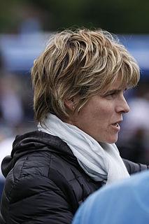 Samantha Smith (tennis) British tennis player