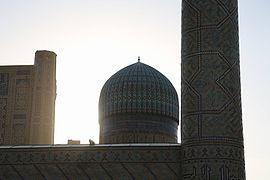 Samarkand city sights2.jpg