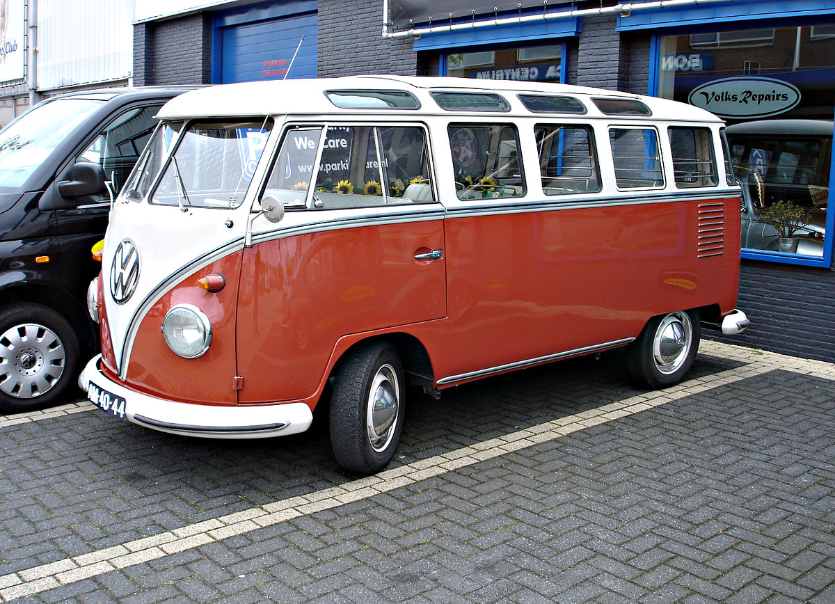 volkswagen transporter t1 wikipedia. Black Bedroom Furniture Sets. Home Design Ideas