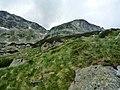 Samokov, Bulgaria - panoramio (143).jpg