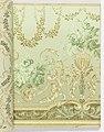 Sample Book, Alfred Peats Set A Book No. 5, 1906 (CH 18802807-35).jpg