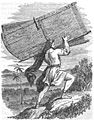 Samson carrying the gates of Gaza.jpg