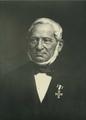 Samuel Fränkel (1801-1881).png