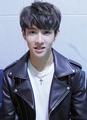 Samuel Kim in Sixteen Showcase interview 04.png