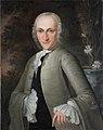 Samuel Luchtmans (junior) 1725 – 1780.jpg