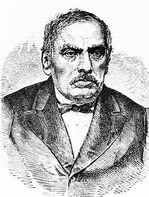 Samuel Orgelbrand - Samuel Orgelbrand