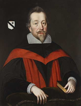 Steeple Aston - Samuel Radcliffe, principal of Brasenose College, Oxford, founded a primary school in Steeple Aston in 1640 along with a pair of almshouses.