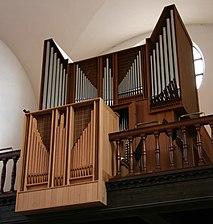Samuels Kirke Copenhagen organ.jpg