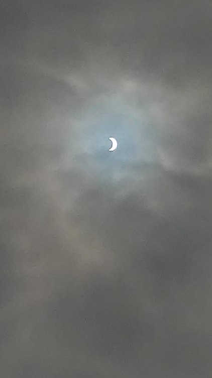 SanFrancisco2017eclipse.jpg