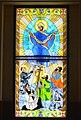 San Anton Gardens Russian Chapel Stained Glass Window.jpg