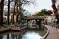 San Antonio River Walk, Texas, USA - panoramio (5).jpg