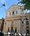 San Carlo ai Catinari Rome.jpg