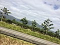 San Cristóbal Province, Dominican Republic - panoramio.jpg