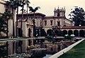 San Diego,California.USA. - panoramio - Roman Eugeniusz.jpg