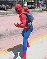 San Diego Comic-Con 2014 (14775082193).jpg