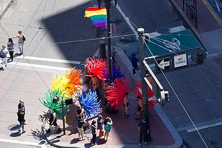 San Francisco Pride Parade 2012-5.jpg