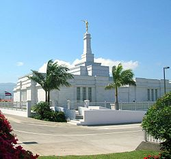 San Jose Temple by Jairo Hernandez.jpg