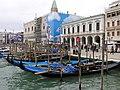 San Marco, 30100 Venice, Italy - panoramio (439).jpg