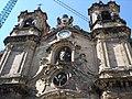 San Sebastián (Guipúzcoa)-Basílica de Santa Maria del Coro-1.jpg