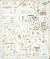 Sanborn Fire Insurance Map from Ann Arbor, Washtenaw County, Michigan. LOC sanborn03909 003-3.jpg