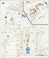 Sanborn Fire Insurance Map from Ann Arbor, Washtenaw County, Michigan. LOC sanborn03909 006-11.jpg