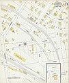 Sanborn Fire Insurance Map from Grand Rapids, Wood County, Wisconsin. LOC sanborn09564 004-11.jpg
