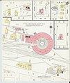 Sanborn Fire Insurance Map from Huron, Beadle County, South Dakota. LOC sanborn08242 006-13.jpg
