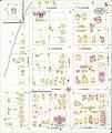 Sanborn Fire Insurance Map from Iowa City, Johnson County, Iowa. LOC sanborn02695 005-5.jpg
