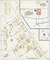 Sanborn Fire Insurance Map from Jeffersonville, Clark County, Indiana. LOC sanborn02374 003-6.jpg