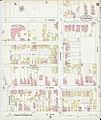Sanborn Fire Insurance Map from Lexington, Fayette County, Kentucky. LOC sanborn03200 003-9.jpg