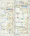 Sanborn Fire Insurance Map from Newport, Newport County, Rhode Island. LOC sanborn08092 002-5.jpg