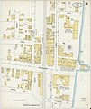 Sanborn Fire Insurance Map from Old Orchard, York County, Maine. LOC sanborn03521 003-3.jpg