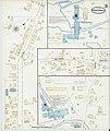 Sanborn Fire Insurance Map from Pascoag, Providence County, Rhode Island. LOC sanborn08095 001-5.jpg