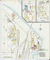 Sanborn Fire Insurance Map from Port Huron, Saint Clair County, Michigan. LOC sanborn04159 003-12.jpg