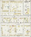 Sanborn Fire Insurance Map from Portsmouth, Independent Cities, Virginia. LOC sanborn09058 002-15.jpg