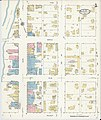 Sanborn Fire Insurance Map from River Falls, St. Croix and Pierce Counties, Wisconsin. LOC sanborn09686 004-5.jpg