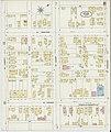Sanborn Fire Insurance Map from Rome, Oneida County, New York. LOC sanborn06220 003-8.jpg