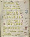 Sanborn Fire Insurance Map from Springfield, Hampden County, Massachusetts. LOC sanborn03858 002-6.jpg