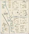 Sanborn Fire Insurance Map from Tampa, Hillsborough County, Florida. LOC sanborn01352 001-2.jpg