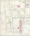 Sanborn Fire Insurance Map from White Pigeon, Saint Joseph County, Michigan. LOC sanborn04235 006-3.jpg