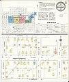 Sanborn Fire Insurance Map from Winterset, Madison County, Iowa. LOC sanborn02876 005-1.jpg