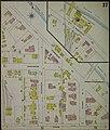 Sanborn Fire Insurance Map from Zanesville, Muskingum County, Ohio. LOC sanborn06967 003-40.jpg