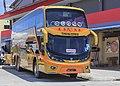 Sandakan Sabah Long-Distance-Bus-Terminal-Leetat-Industrial-Estate-02.jpg